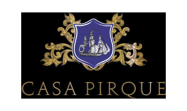 Casa Pirque